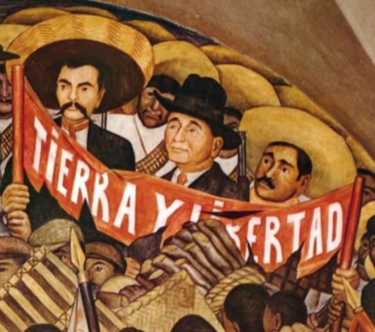 Zapata captura Jonacatepec