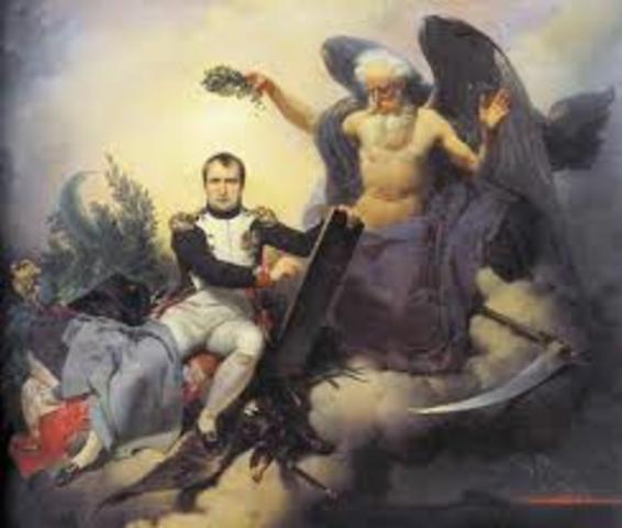 Article 1871 du Code Civil ou Code Napoléon