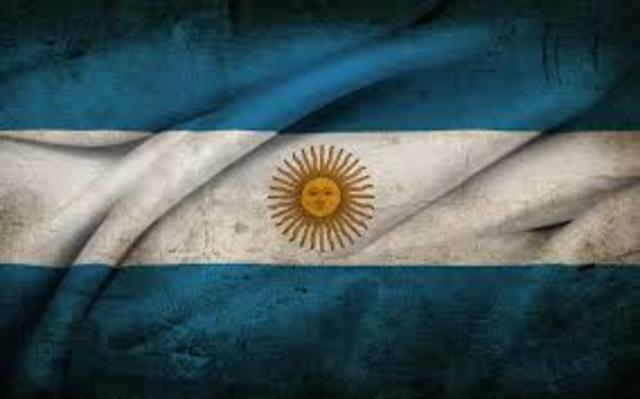 Surgimiento de la Psicopedagogía en Argentina