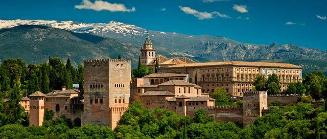 Independencia de Granada