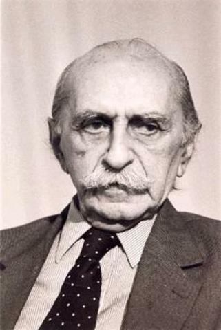 Lucio Costa