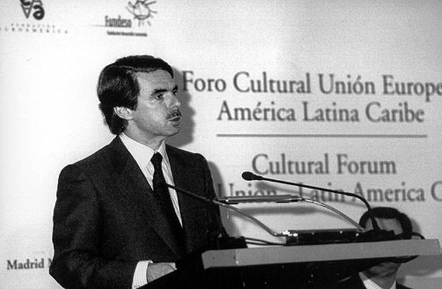 Programas sociales en Europa y America Latina