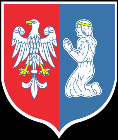 Poland, Pobiedziska, Town privileges