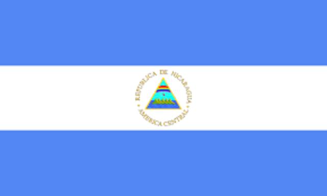 Misión CIAV en Nicaragua. (1990-1997)