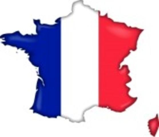 Francia piensa su futuro