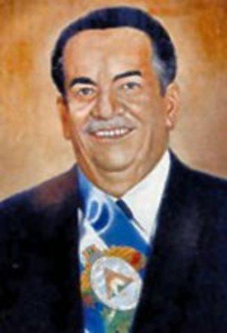 Nueva Presndencia en Honduras