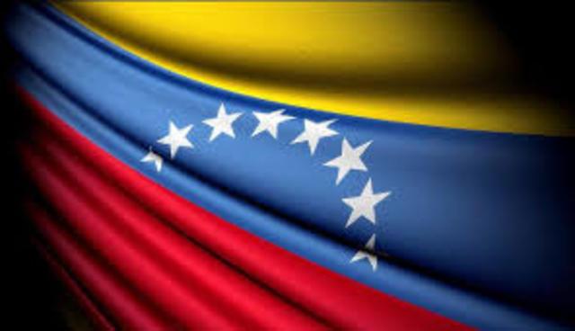 Misión de Facilitación en Venezuela (duración 6 meses)