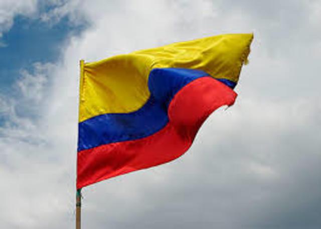 Misión de Apoyo al Proceso de Paz en Colombia (MAPP-OEA) (2004-actualmente)