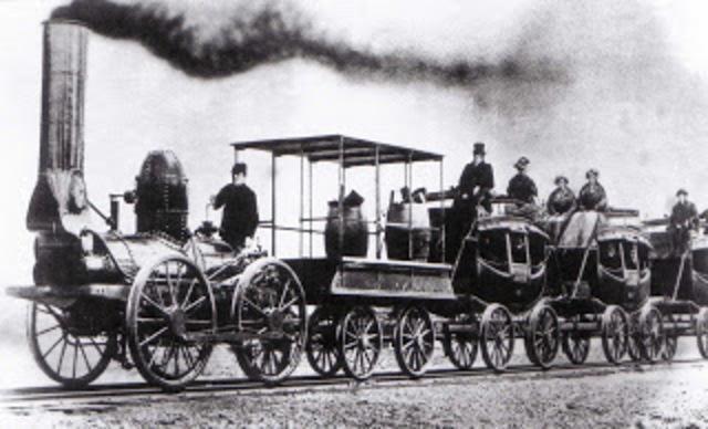 Transporte de massa