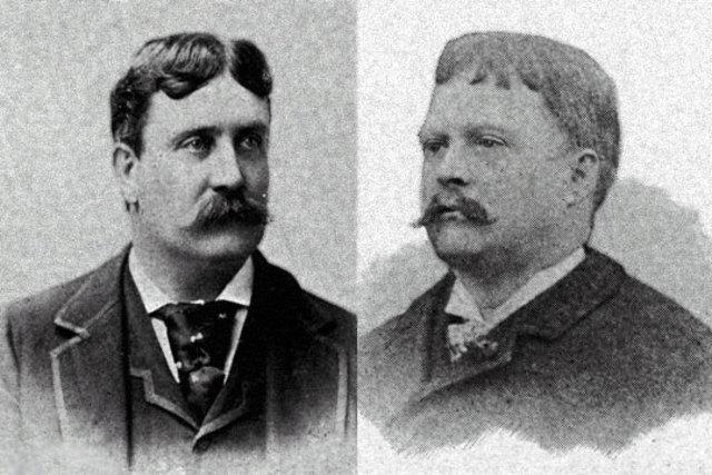 Burnham & Root