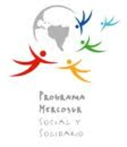 Declaración política del MERCOSUR, Bolivia y Chile como zona de paz.