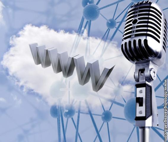 Antenas AM y FM