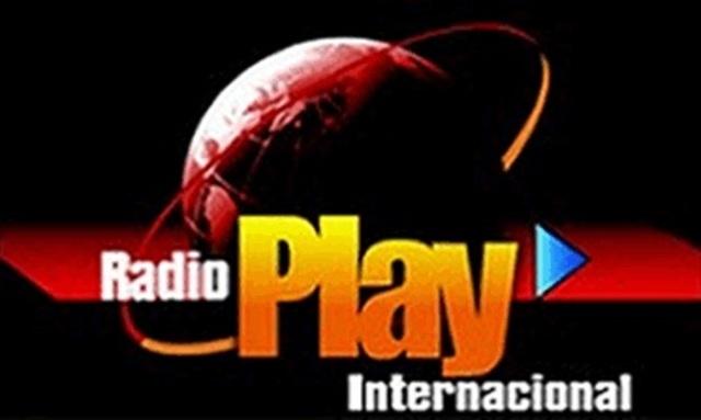 Radio Play Internacional