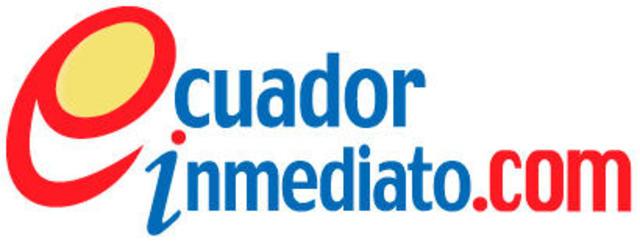 Ecuador Inmediato