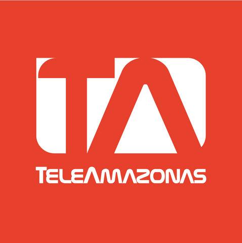Teleamazonas