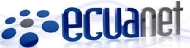Ecuanet