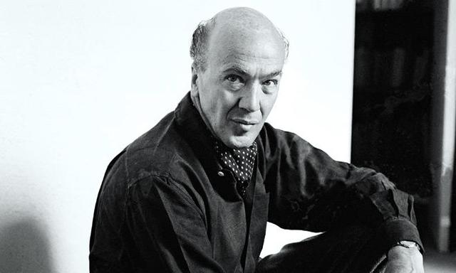 Luis Ramiro Barragan Morfin