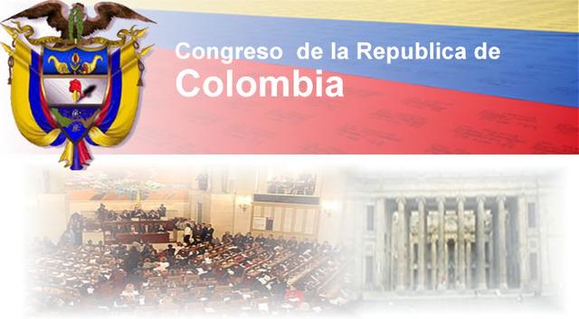 Se instala el segundo Congreso de la República