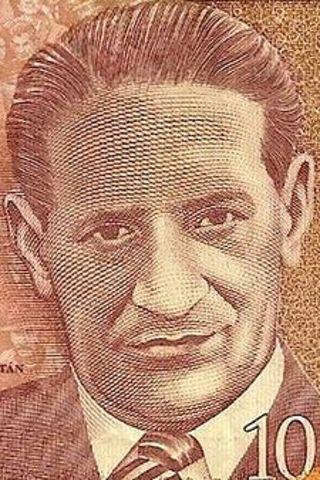 Asesinato de Jorge Eliecer Gaitán,