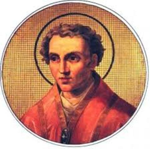 Reforma Gregoriana