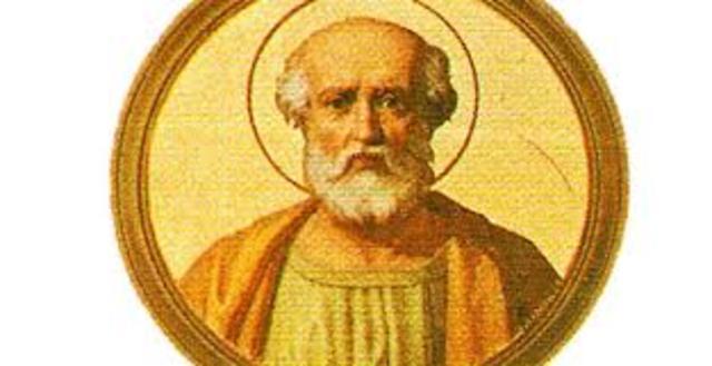 Reforma a la Regla Canonical de Aquisgrán