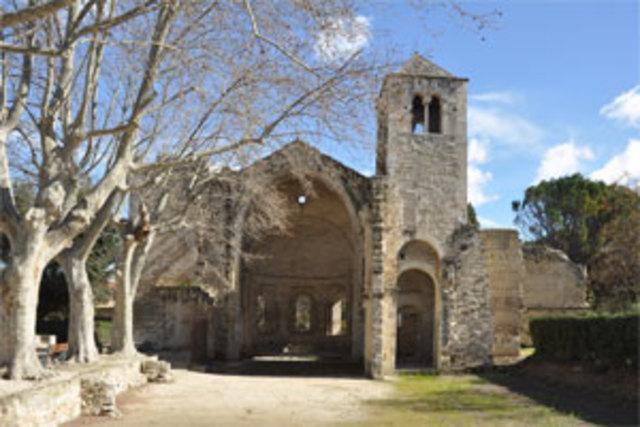 Congregación de San Rufo