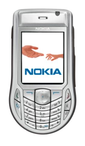 The global phone