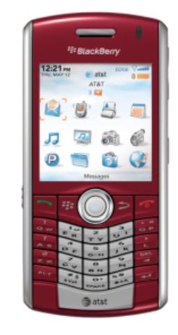 The Nokia Smartphone