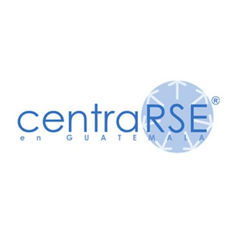 RSE en Guatemala inicia