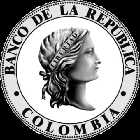 cosntitucion del Banco de la Republica