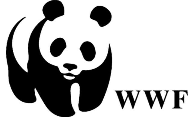 World Wildlife Found