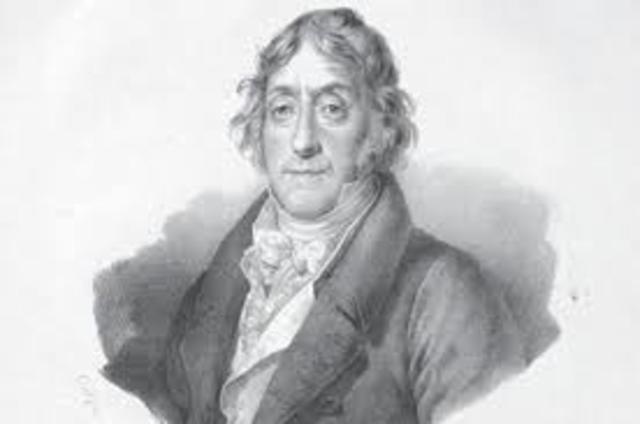 Francis Egerton