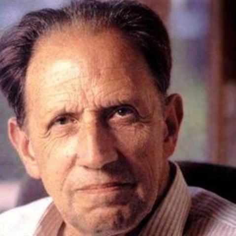 Ramon Margaleft