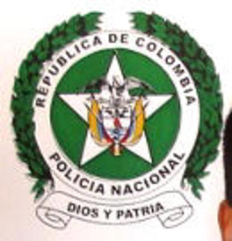 Asesinado el boxeador y periodista Francisco Pérez