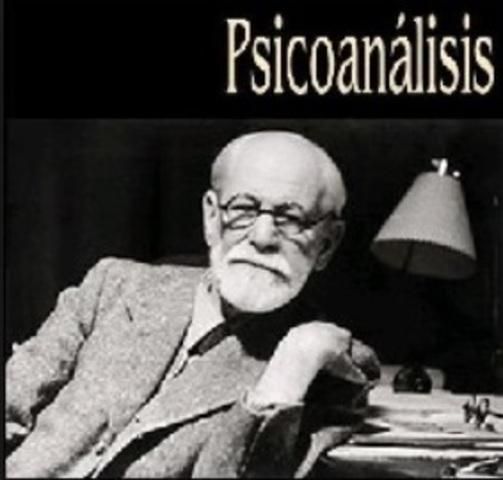 El Psicoanalisis enpieza su influencia en Colombia.