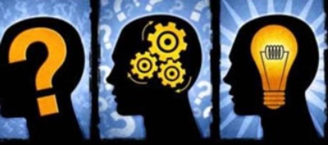 Asociación Colombiana de Terapia Cognitiva