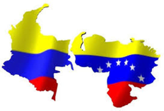 MISIÓN DE BUENOS OFICIOS: COLOMBIA Y ECUADOR (MIB/OEA)