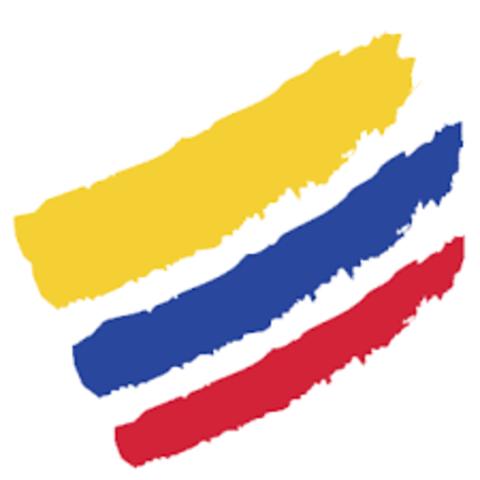MISIÓN APOYO AL PROCESO DE PAZ DE COLOMBIA