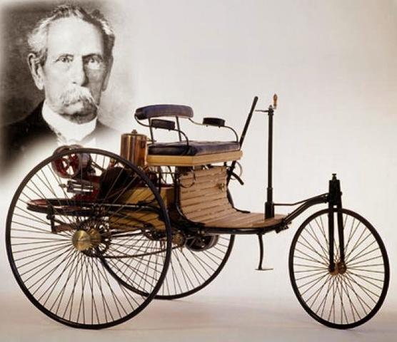 Taxi a Vapor .1801