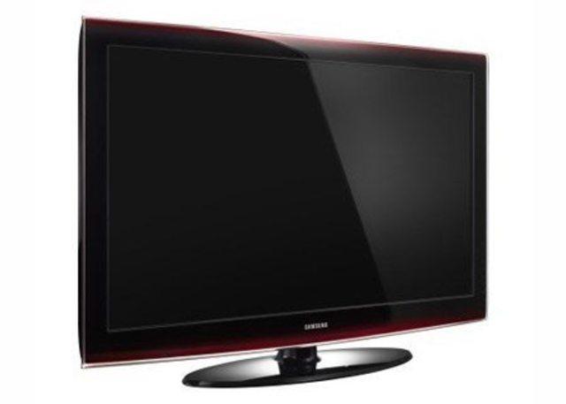 décima  generación del televisor