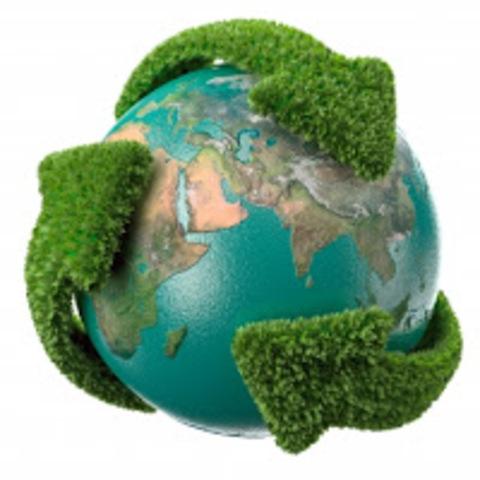 Creación de la ley General del Equilibrio Ecológico y la Protección al Ambiente (LGEEPA)