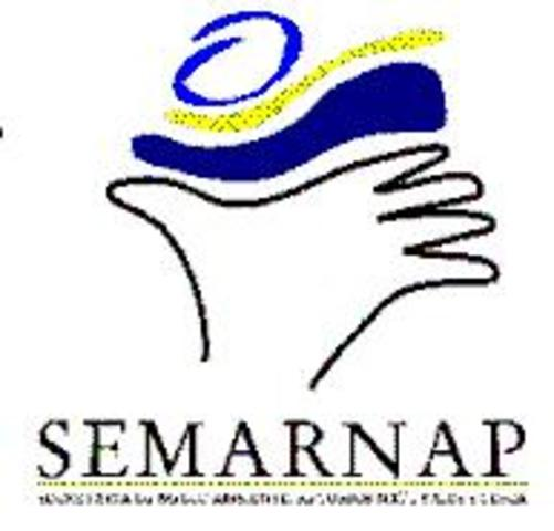SEMARNAP