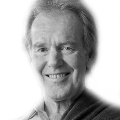 Peter M. Senge