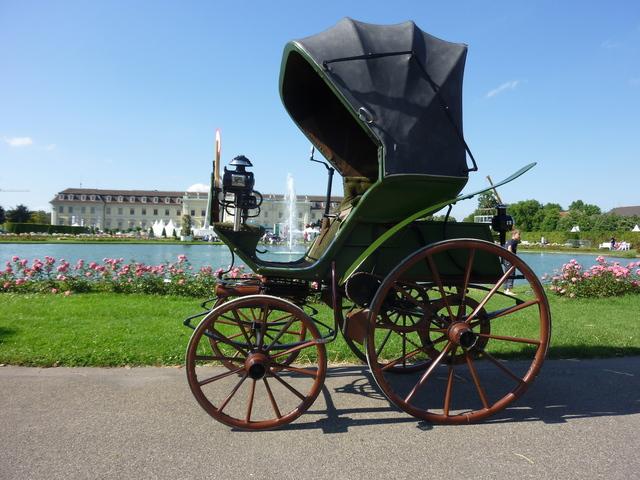 Automovil electrico.1888