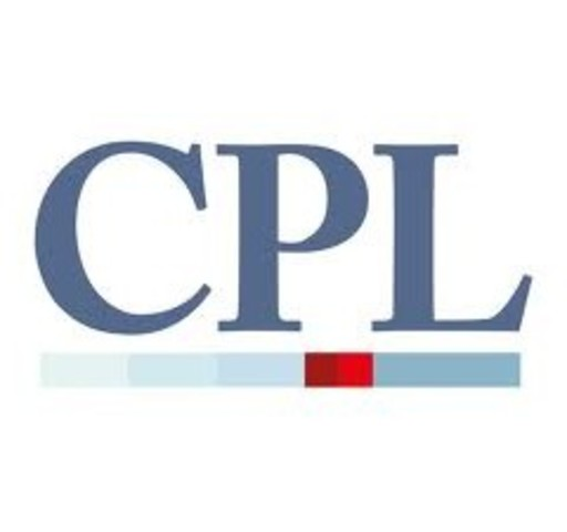 CPL (Combined Programming Languaje)