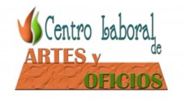 Centro laboral de Artes y Oficio: