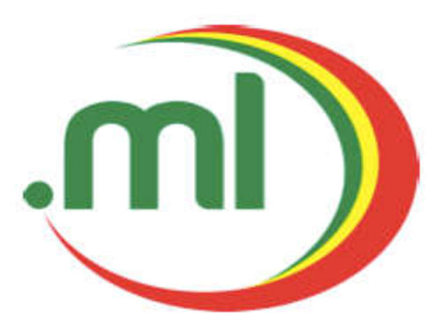 ML (Meta Lenguaje)