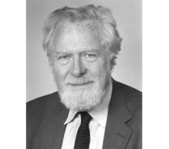 Dudley Seers, cuestionamiento de la idea original de desarrollo