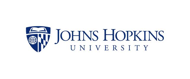 Fundación Johns Hopkins University,