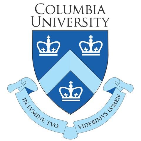 Fundación del programa de Ciencia Política en Columbia University